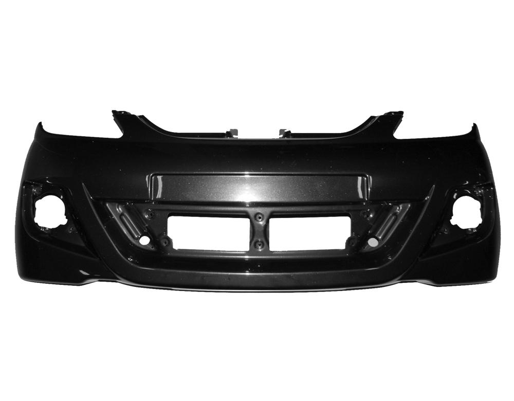 Samco Xtreme Silikon-Aramid 90° Bogen Durchmesser 70mm schwarz X-treme Extreme